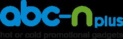Logo ABC- Nplus