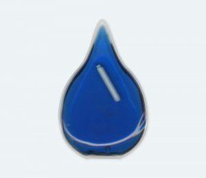 kropla-produkt-abcnplus-ogrzewacz-kompres-chlodzacy