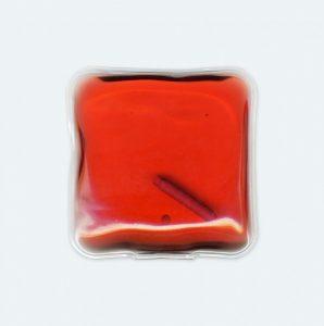 kwadrat-produkt-abcnplus-ogrzewacz-kompres-chlodzacy