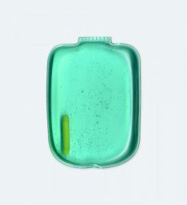 mini-produkt-abcnplus-ogrzewacz-kompres-chlodzacy