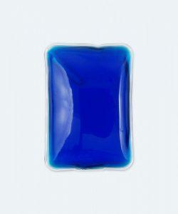 prostokąt-produkt-abcnplus-ogrzewacz-kompres-chlodzacy