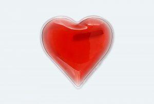 serce-produkt-abcnplus-ogrzewacz-kompres-chlodzacy