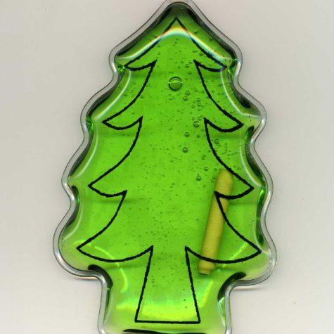 choinka-zielone-1
