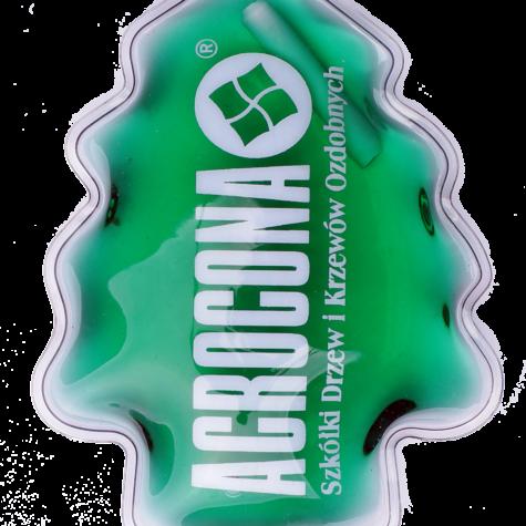 choinka-zielone
