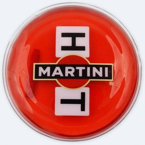 kolo-czerwone-6
