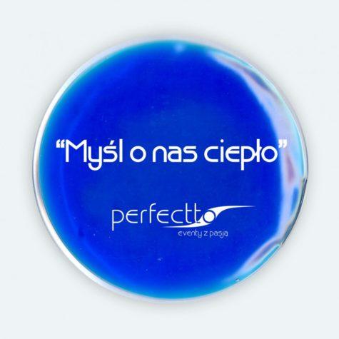 kolo-niebieskie-5