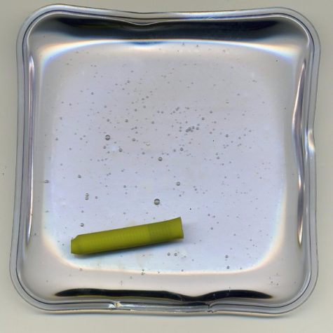 kwadrat-biale