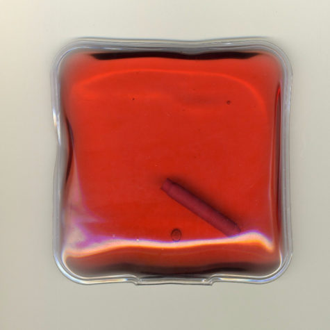 kwadrat-czerwone