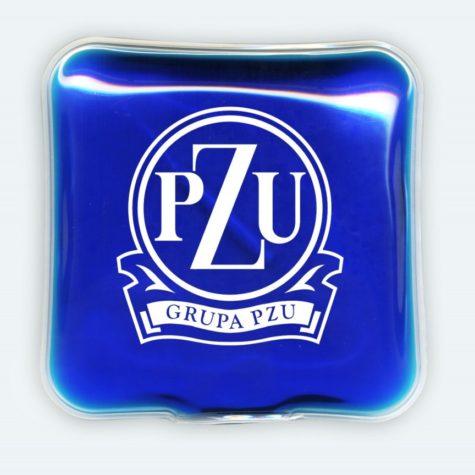 kwadrat-niebieskie-4
