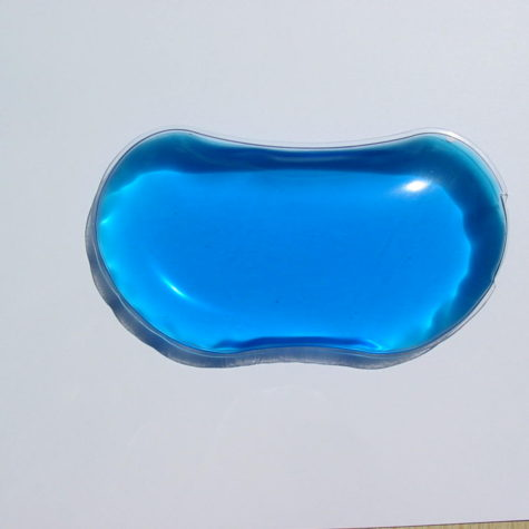 nereczka-niebieskie