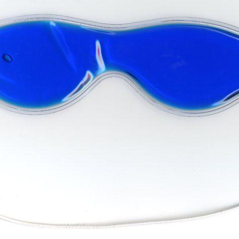 okulary-niebieskie