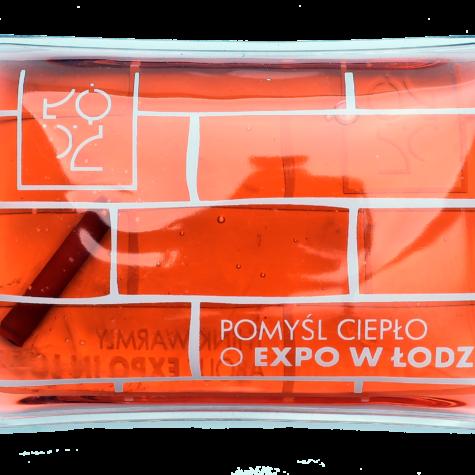 prostokat-czerwone-1