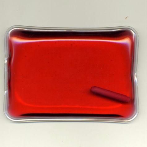 prostokat-czerwone