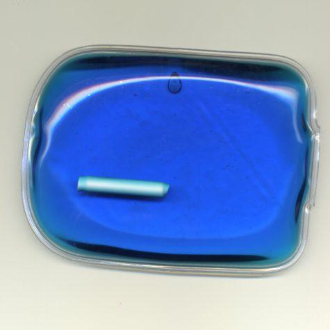 prostokat-niebieskie-1