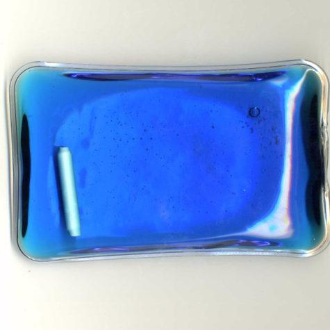 prostokat-niebieskie