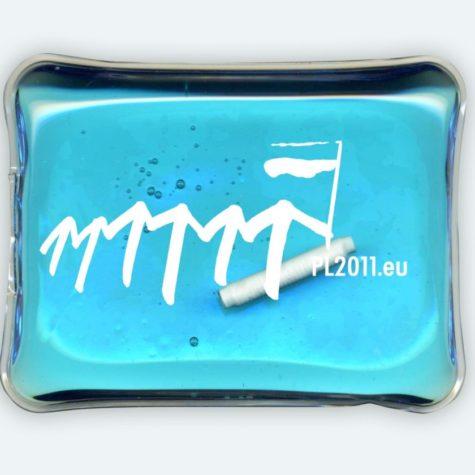 prostokat-niebieskie-6
