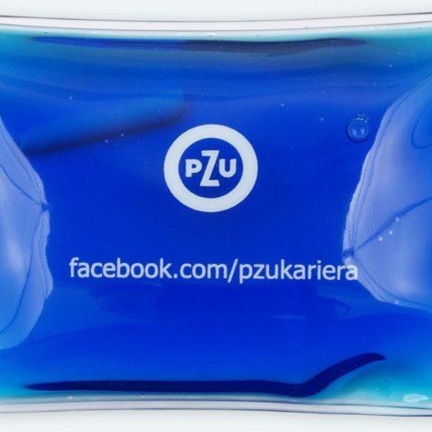 prostokat-niebieskie-7