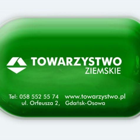 prostokat-zielone-2