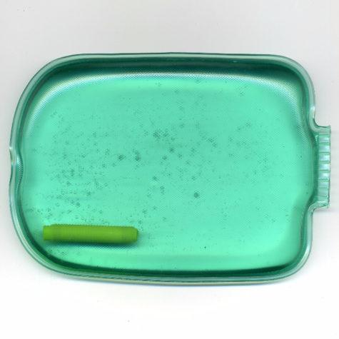 prostokat-zielone