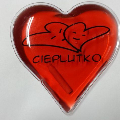 serce-czerwone-1