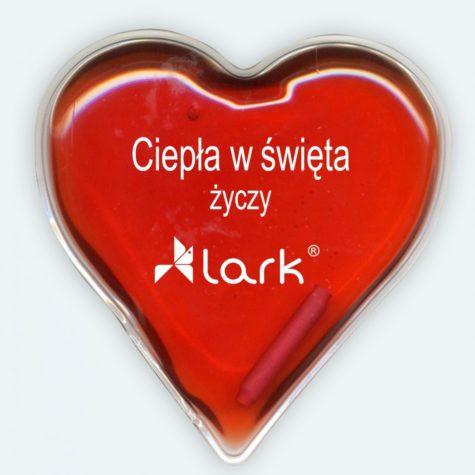 serce-czerwone-3