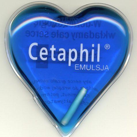 serce-niebieskie-1