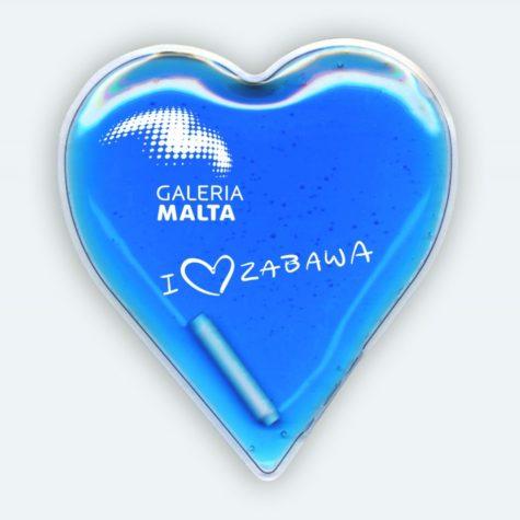 serce-niebieskie-3