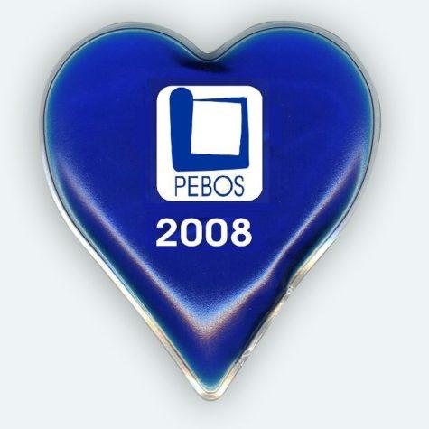 serce-niebieskie-4