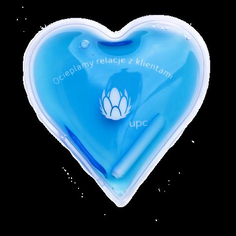serce-niebieskie-5